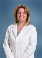 Dr. Nicci M. Pittman, MD
