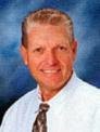 Dr. Nickolas John Collucci, DO