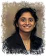 Dr. Nimisha J Trivedi, MD