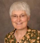 Dr. Nina J Gilberg, MD