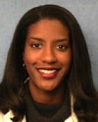 Dr. Nneka N Avery