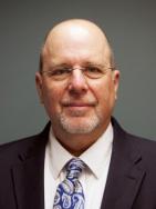 Dr. Noah Nesin, MD