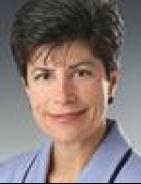 Dr. NORMA I. CRUZ, MD