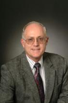 Dr. Owen Curtis Byers, MD