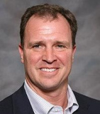 James B. Chadduck, MD
