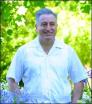 Dr. Jose L. Bandala, DDS