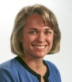 Dr. Patricia Sims Carter, MD