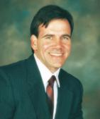 Dr. Timothy Joseph Jennings, DC