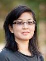 Dr. Patricia C Kao, MD