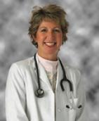 Dr. Patricia Jean Liethen, MD