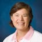 Dr. Patricia Jean Pulwers, MD