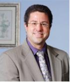 Dr. Paul Daniel Corona, MD
