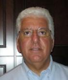 Dr. Paul P Keshishian, DO