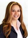Dr. Liza M Capiendo, MD