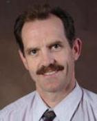 Dr. Peter L Christensen, MD
