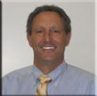 Dr. Peter E Krims, MD