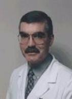 Dr. Peter Savage, MD