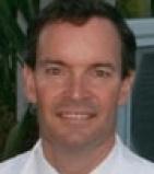 Dr. Peter John Winkle, MD