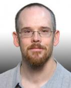 Dr. Philip John Baney IV, MD