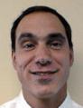 Dr. Philip J Cinelli, DO