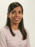 Dr. Priti H Patel, MD