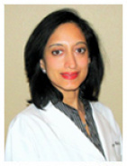 Dr. Priya M Philip, MD