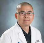 Dr. Quoc T Phan, MD
