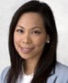 Dr. Rachelle J. Guinto, MD