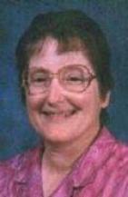 Dr. Rachel R Eubank, MD