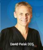 David C Pielak, DDS