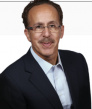Paul Carniol, MD, FACS