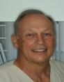 Dr. Julian Wade Nichols, DMD