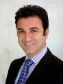 Dr. Eiman Firoozmand, MD
