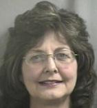 Dr. Rae Ann Hamilton, MD