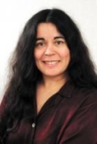 Dr. Rafaela M. Aguiar, MD