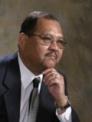 Dr. Rafael G Borges, MD