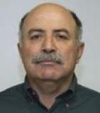 Dr. Rafael R Vargas Zapata, MD