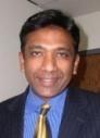 Dr. Raj R Devarajan, MD