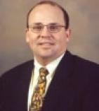 Dr. William Edward Wear, MD