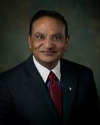 Dr. Raman M Patel, MD