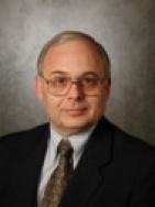 Dr. Randall T Morton, MD