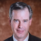 Dr. Stephen M. Smith, MD