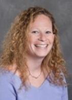 Rebecca Gurney Mcnamara, MD
