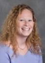 Dr. Rebecca Gurney McNamara, MD