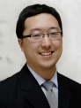 Dr. Stephen S Yoo, MD