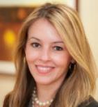 Renata C Gazzi, MD