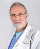 Dr. Richard Henry Eisenman, MD