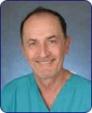 Dr. Richard Paul Milgrim, MD