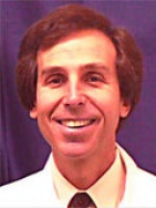 Dr. Richard E. Moses, DO