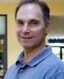 Dr. Richard Desider Nemeth, MD